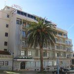 hotel_nazare